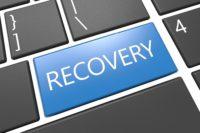 hmrc debt recovery
