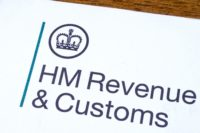 hmrc penalty advice