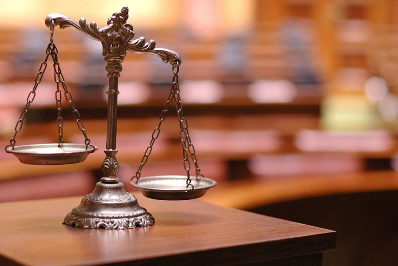 HMRC Best Judgement Assessments HMRC 'Best Judgement' Assessments