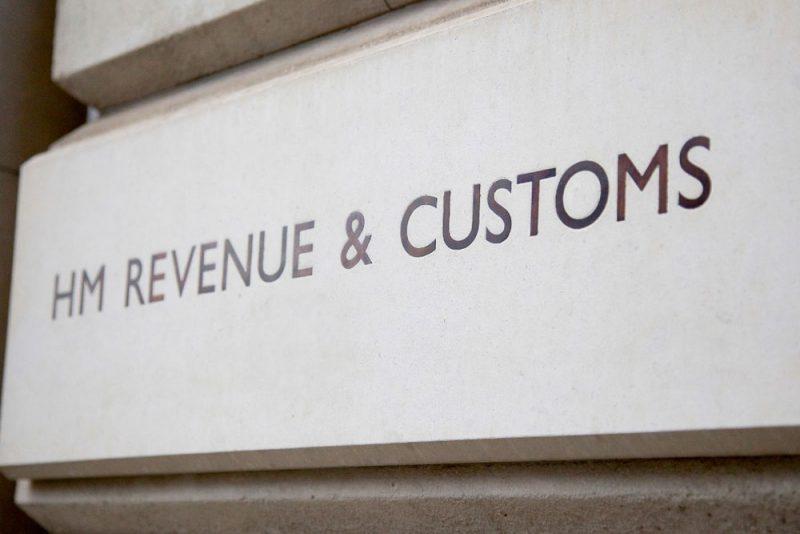 De-registration of VAT numbers