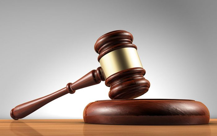 Tribunal's Hands Tied in Certain Cases