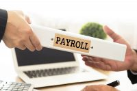 Outsourcing Payroll Services Linked to MTIC Fraud