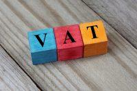 Personal Deliberate VAT Penalties
